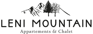 Leni Mountain